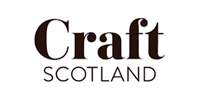 Craft Scotland Logo