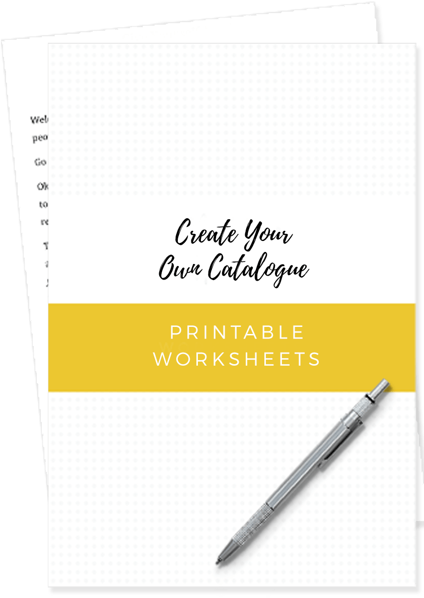 PRINTABLE worksheets2