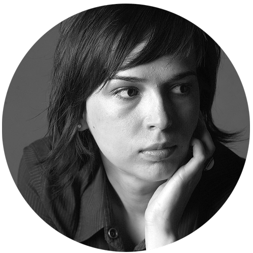 Valentina-Albaek