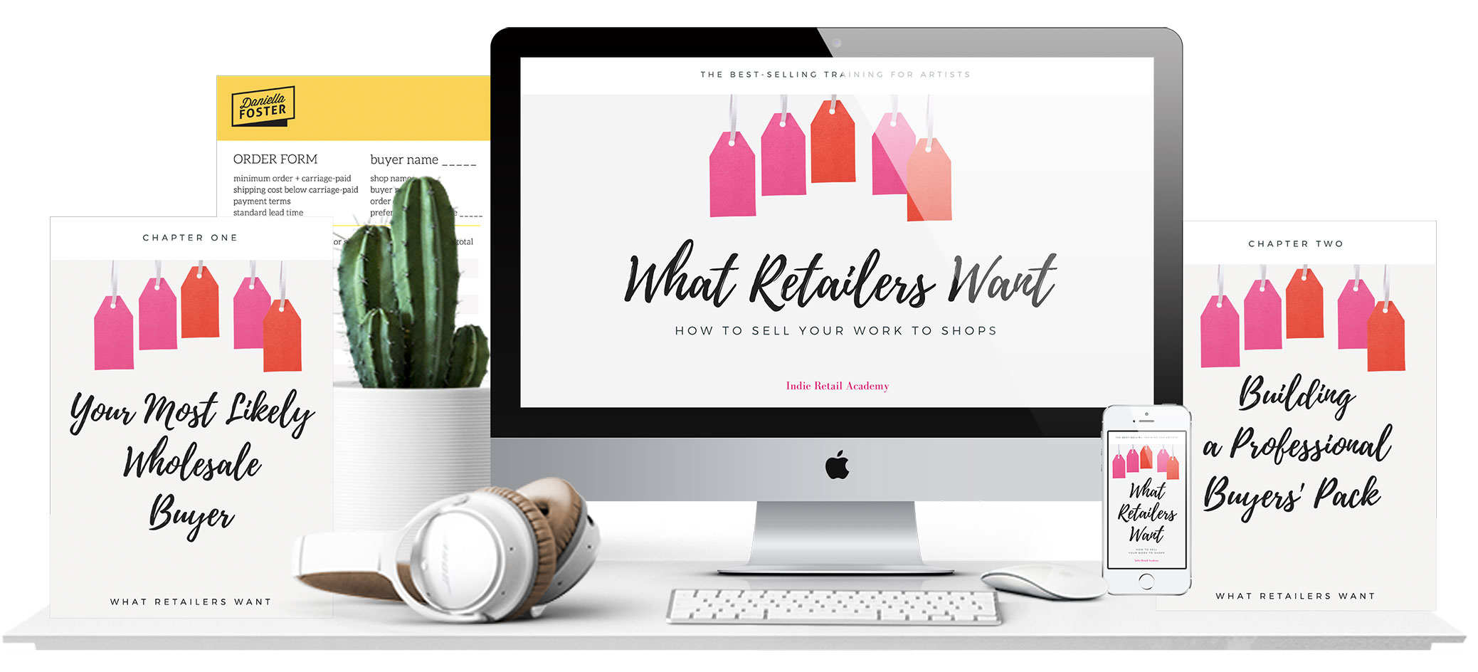 What-Retailers-Want-Header-2017-smallres