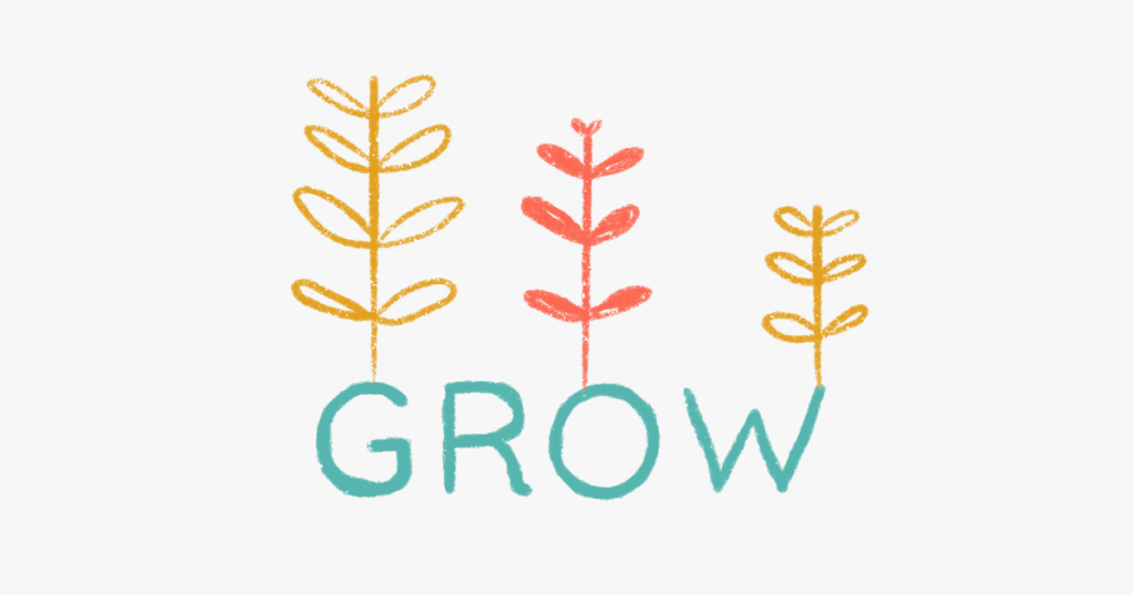 grow3