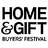 home and gift logo3